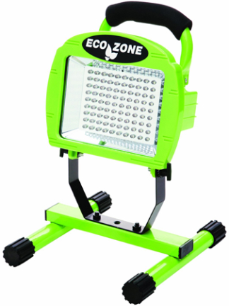 L1313 WORK LIGHT LED RECHARGEABLE