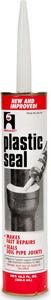 25215 10.3 OZ SOIL PLASTIC SEAL