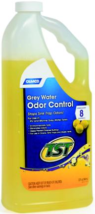 40252 ODOR CONTROL 32 OZ