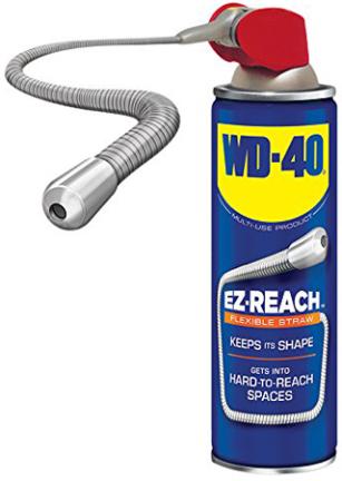 490194 Wd 40 Ez Reach 14 4 Oz Products The Bostwick Braun Company