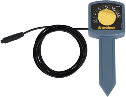 53100 TIMER 2 ZONE WATER  DIGITAL HYDROLOGICAL