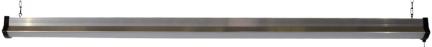SL4PV5000 LUMEN WHITE SHOP LIGHT 47 WATTS 4K