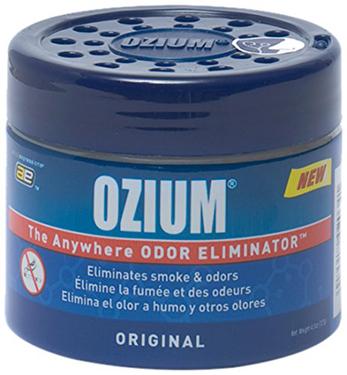 804281 FRSH-OZIUM ORIGIN AL 4.5