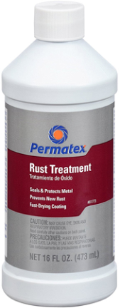 81773/RT16A RUST TREATMNT-16oz