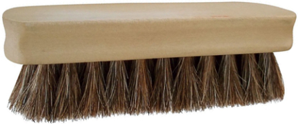54027 BOOT BRUSH
