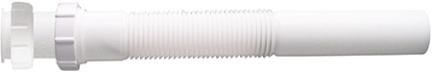 506-6266 11/2FLEX PVC CO TLPIECE