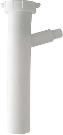 506-6425 PVC DSHWSH BR T 11/2x8