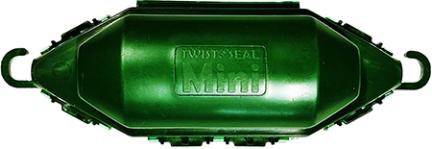 TSM-G-50P-GFSD TWIST SEAL MINI