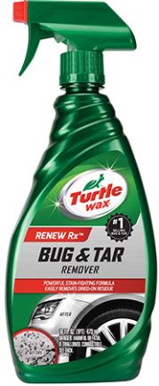 T-520a Bug/tar Remover Trigger