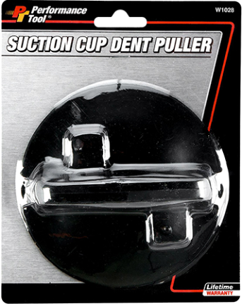W-1028/77240 SUCTION DENT PULL