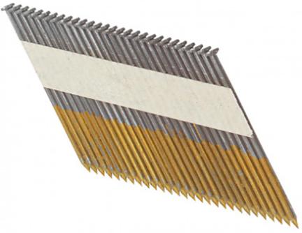 GRP6RHGH1 NAIL RH 2 X .113 HG RING 1M