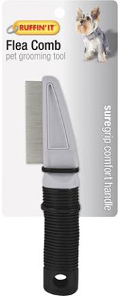 19752 Slicker Brush-medium