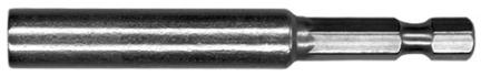 Cc60483 3  Magnetic Bit  Tip Holder