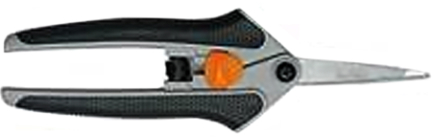 399240-1003 Soft Touch Micro Snip Pruner