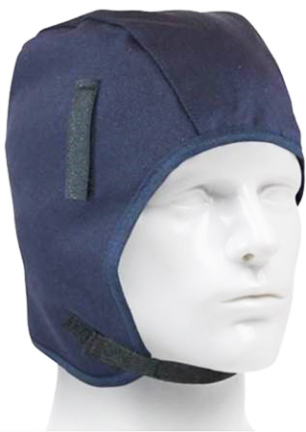10062497 Winter Liner Hard Hat Accessory