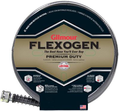 874501-1001 Flexogen Hose 8 Ply 5/8 In X 50 F