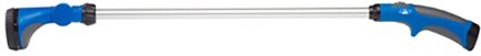 SNTW2806 WATERING WAND 28 IN SWAN ADJUSTABLE