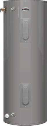 T2V40D WATER HEATER ELEC 40 GAL MOBILE HOME