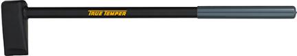 20180700 12 Lb Lickety Splitter Steel Handle