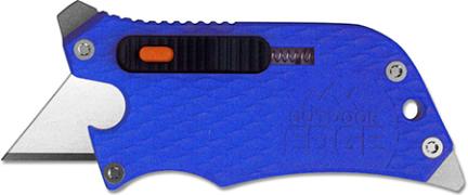 SWU-20C SIDEWINDER BL RAZOR KNIFE