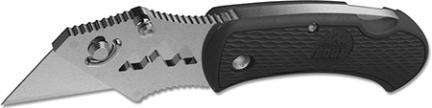BOK-20C KNIFE BOA BK RAZOR W/3 BLADES