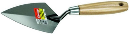 PT5 POINTING TROWEL 5-1/2 IN