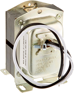 At72d1683 24v Transformer