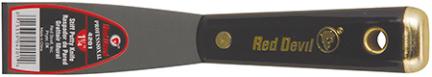 4202 1-1/4  FLEX SPACKLING KNIFE