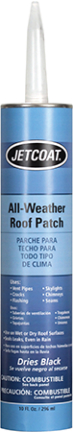 61718 29OZ WET OR DRY ROOF CEMENT